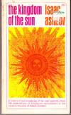 image of The Kingdom of the Sun