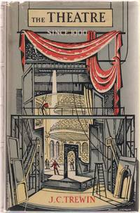 The Theatre Since 1900 Illustrated from the Raymond Mander and Joe  Mitchenson Theatre Collection