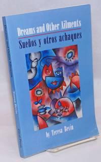 image of Dreams and Other Ailments/Suenos y otros achaques stories/cuentos
