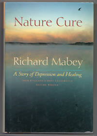 Nature Cure: A Story of Depression and Healing