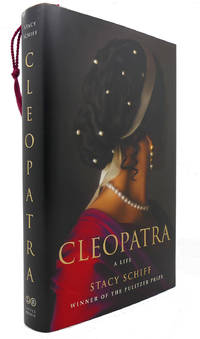 image of CLEOPATRA A Life