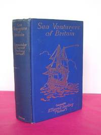 SEA VENTURERS OF BRTAIN