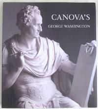 image of Canova's George Washington