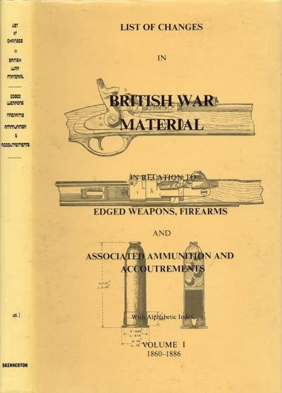 Brisbane: Printed by Watson, Ferguson & Co, 1979. Hardcover. Very good/very good. Octavo. Hardcover ...