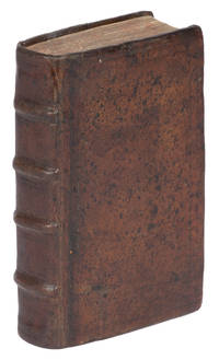 Magna Carta, Cum Aliis Antiquis Statutis [with] Secunda Pars, 1540