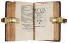 View Image 6 of 9 for Magna Carta, Cum Aliis Antiquis Statutis Secunda Pars, 1540 Inventory #71510