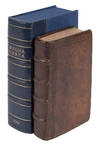 View Image 8 of 9 for Magna Carta, Cum Aliis Antiquis Statutis Secunda Pars, 1540 Inventory #71510