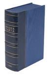 View Image 9 of 9 for Magna Carta, Cum Aliis Antiquis Statutis Secunda Pars, 1540 Inventory #71510