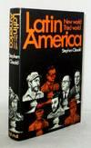 Latin America New World, Third World