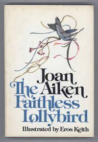 THE FAITHLESS LOLLYBIRD