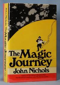 image of The Magic Journey (Signed)