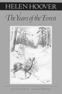 image of The Years of the Forest (Fesler-Lampert Minnesota Heritage)