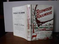 Redwood Railways