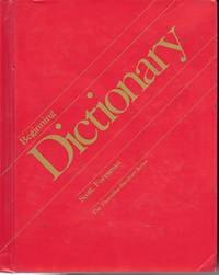 image of Beginning Dictionary