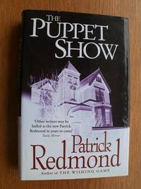 image of The Puppet Show