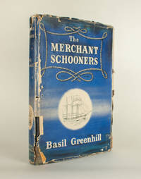The Merchant Shooners, Vol. One