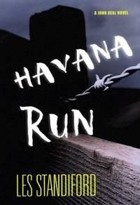 image of Havana Run