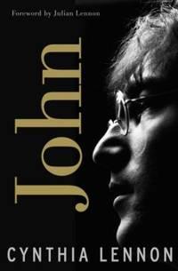 John [Hardcover]