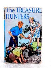 image of The Treasure Hunters