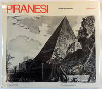 Piranesi: Etchings and drawings