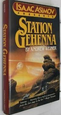 image of Station Gehenna