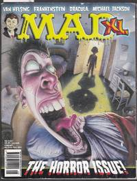 image of Mad Magazine - Australian Mad No.137