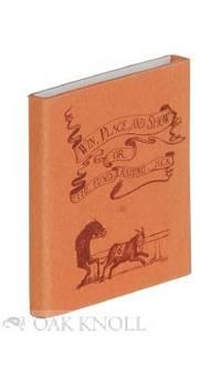 (New Britain, CT): REM Miniatures, 1967. stiff paper wrappers. Miniature Books. miniature book (4.7 ...