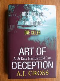 image of Art of Deception