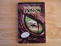The Ultimate Dragon  - Signed