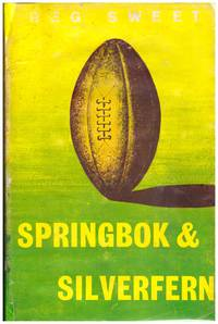 image of SPRINGBOK AND SILVERFERN