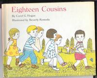 Eighteen Cousins