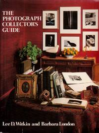 image of Photograph Collector's Guide