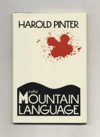 image of Mountain Language