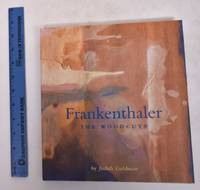 Frankenthaler: The Woodcuts