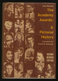 The Academy Awards: A Pictorial History