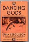 image of Dancing Gods