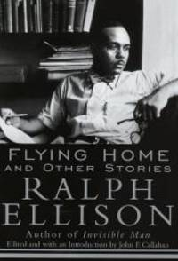 image of Flying Home: and Other Stories