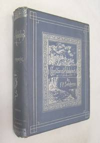 Gustavus Adolphus  an Historical Poem and Romance of the Thirty Years War