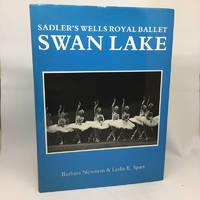 SADLER'S WELLS ROYAL BALLET: SWAN LAKE (SIGNED)