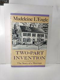 Two Part Invention: The Story Of A Marriage