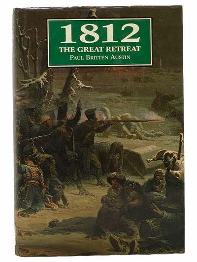 Great Britain: Greenhill Book, 1996. Hard Cover. Near Fine/Near Fine. Jacket spine head lightly bump...