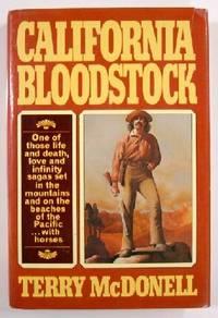 California Bloodstock