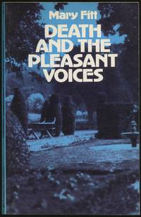 image of Death And the Pleasant Voices