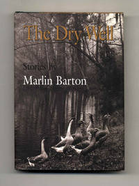 image of The Dry Well  - 1st Edition/1st Printing