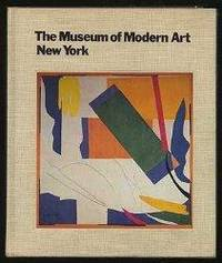 image of The Museum of Modern Art, New York