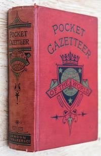 image of The Pocket Gazetteer Of The World