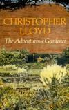 Adventurous Gardener, The