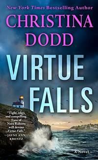 image of Virtue Falls: 1