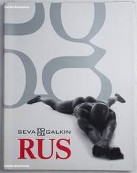 RUS. by  Seva Galkin - Paperback - from Fables Bookshop (SKU: 27032)