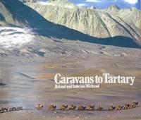Caravans to Tartary